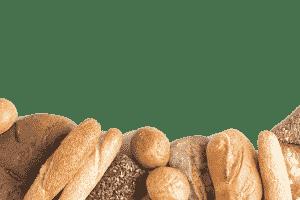 onas bread 300x200