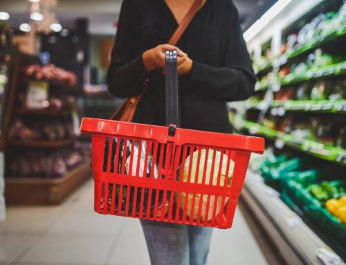 Największe wyzwania związane z prowadzeniem polskiego sklepu spożywczego w Niemczech